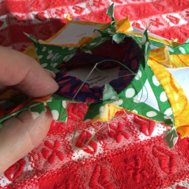 Circles9_stitching on inner circle2