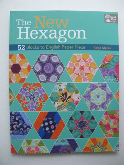 New Hexagon Book