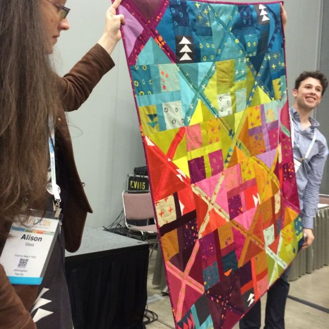 AlisonGlass_QuiltCon