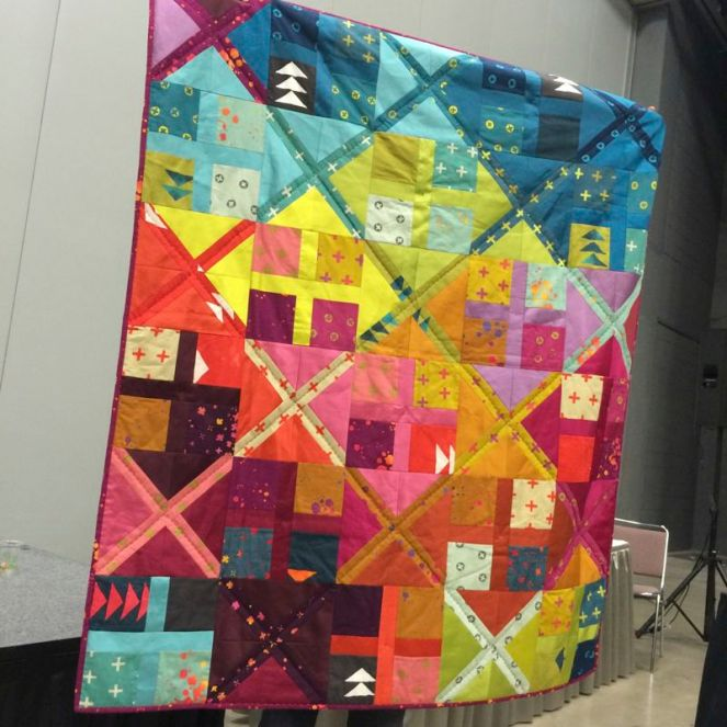 AlisonGlass_QuiltCon2