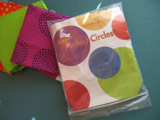 Perfect Circles1