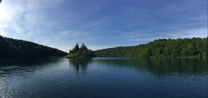 Plitvice13c_lakeview
