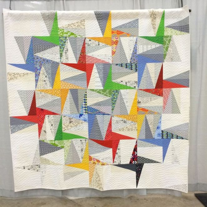 QuiltCon_1
