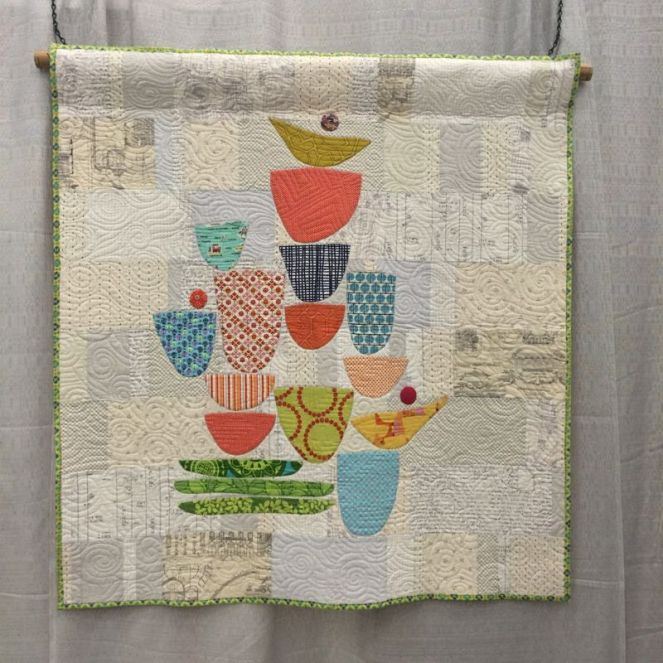 QuiltCon_2