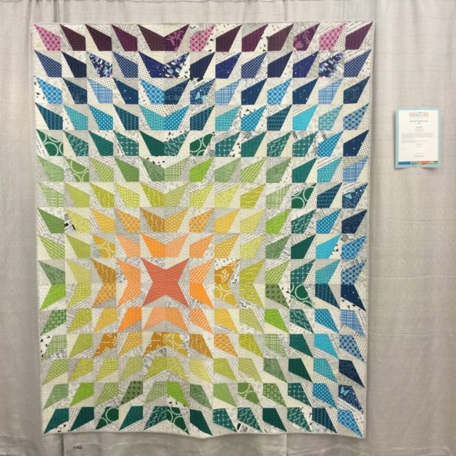 QuiltCon_4