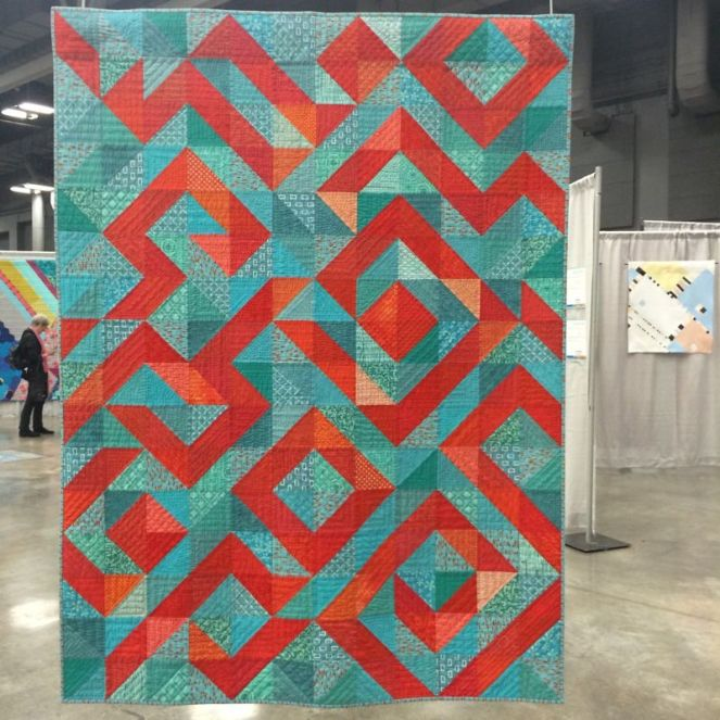 QuiltCon_5