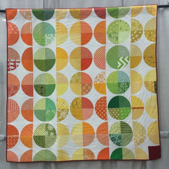 QuiltCon_6