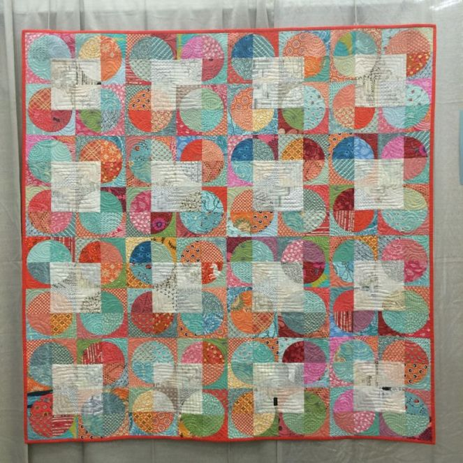 QuiltCon_7