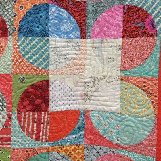 QuiltCon_7a