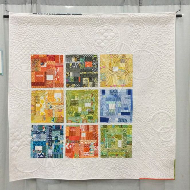 QuiltCon_8