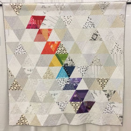 QuiltCon_9