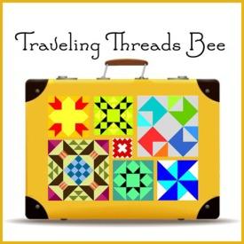 Traveling Threads_logo