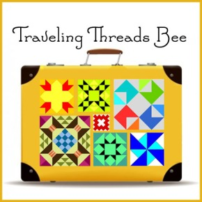 Traveling Threads_logo