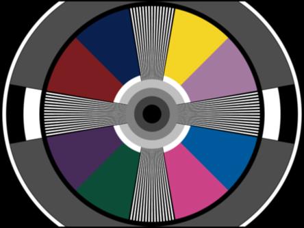 1960s-Color-TP-v1