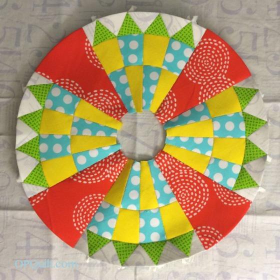 Circles 11_ 10aAlternate Circle