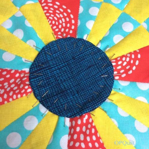 Circles 11_12 OPQuilt