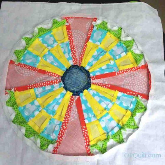 Circles 11_13 OPQuilt
