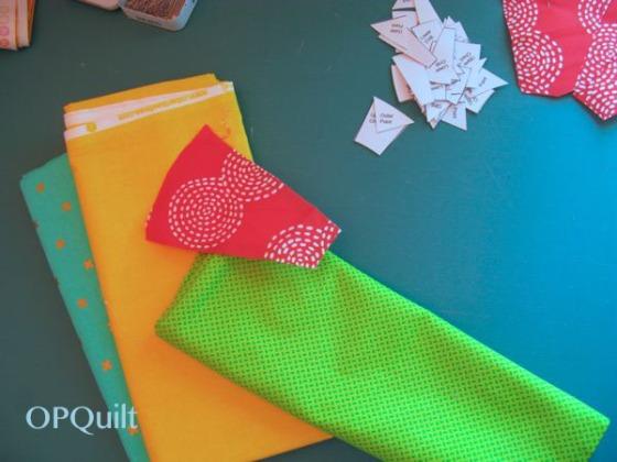 Circles 11_1Choosing Fabric
