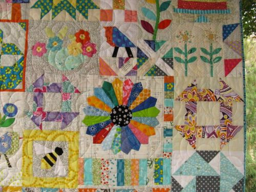 Sing A Song of Sampler Blocks_detail2