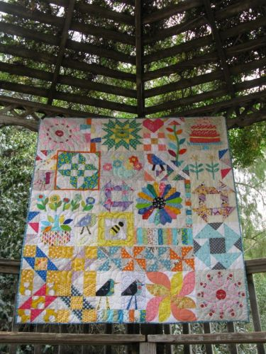 Sing A Song of Sampler Blocks_front heroic