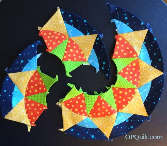 Circles 12_6 OPQuilt