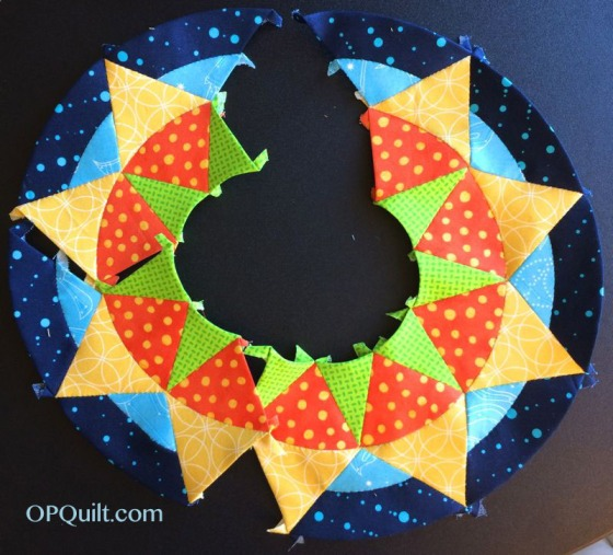 Circles 12_7 OPQuilt