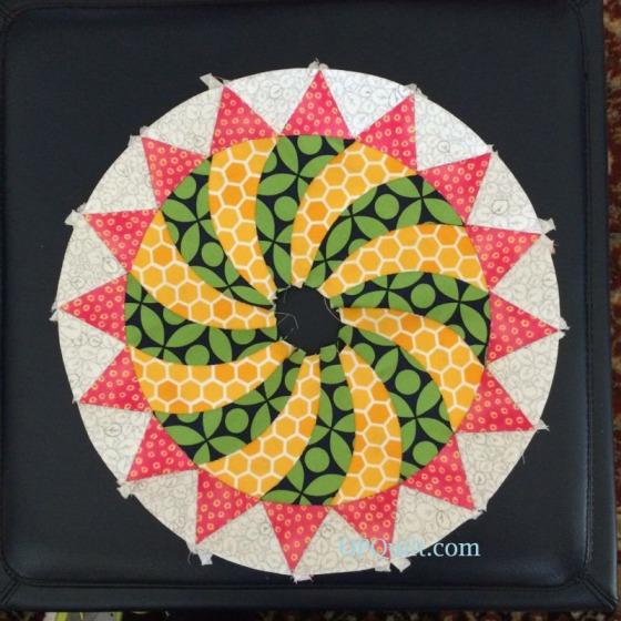 Circles 13_12