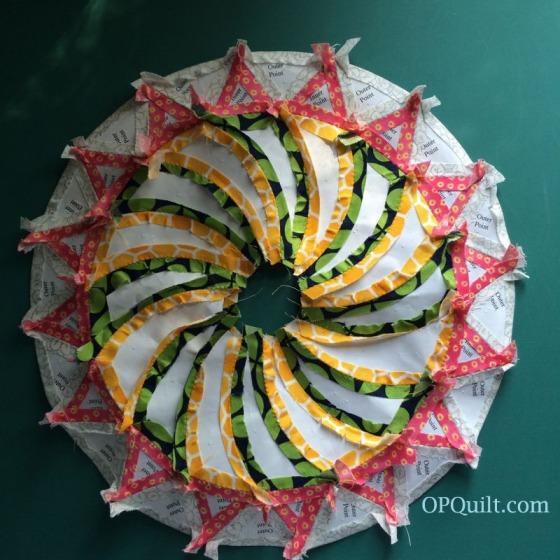 Circles 13_14