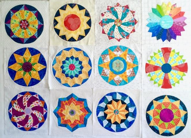 Twelve Circle Blocks Shine.jpg