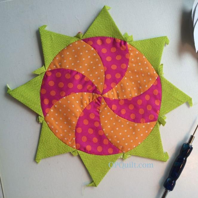 Circles 14_15afterpressing