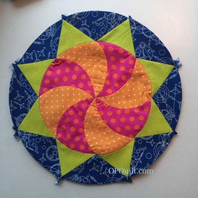 Circles 14_16hollow up