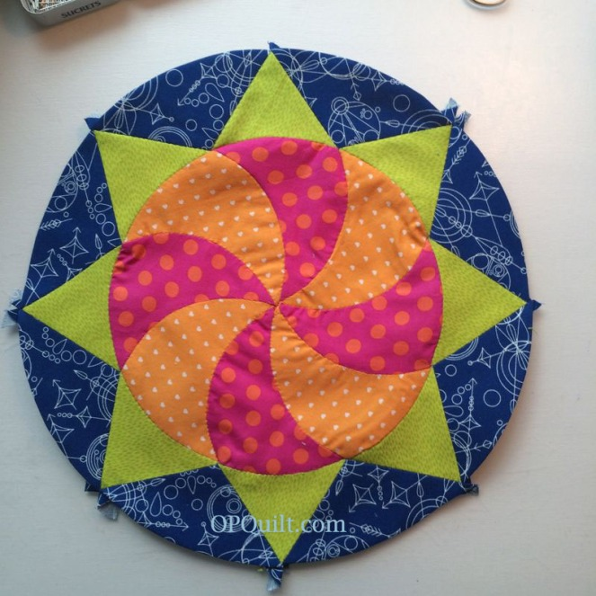 Circles 14_17point up