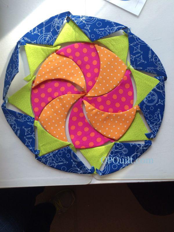Circles 14_6layout