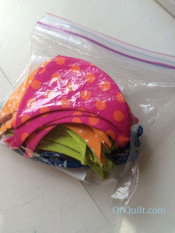 Circles 14_7in bag