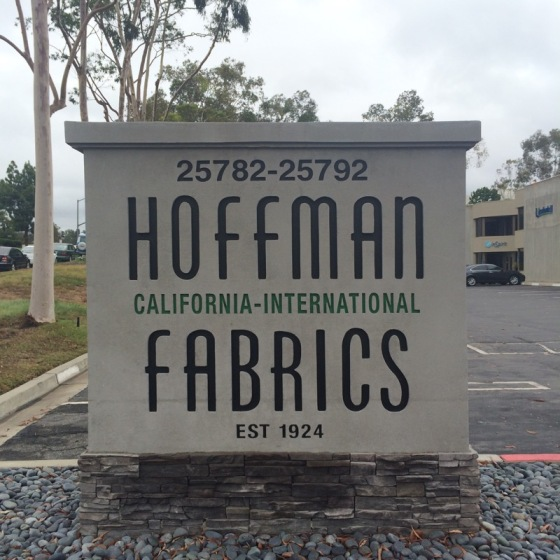 Hoffman Tour_1