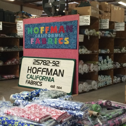 Hoffman Tour_1a
