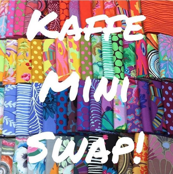 KaffeMiniSwap