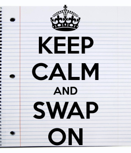 keep-calm-and-swap-on-3