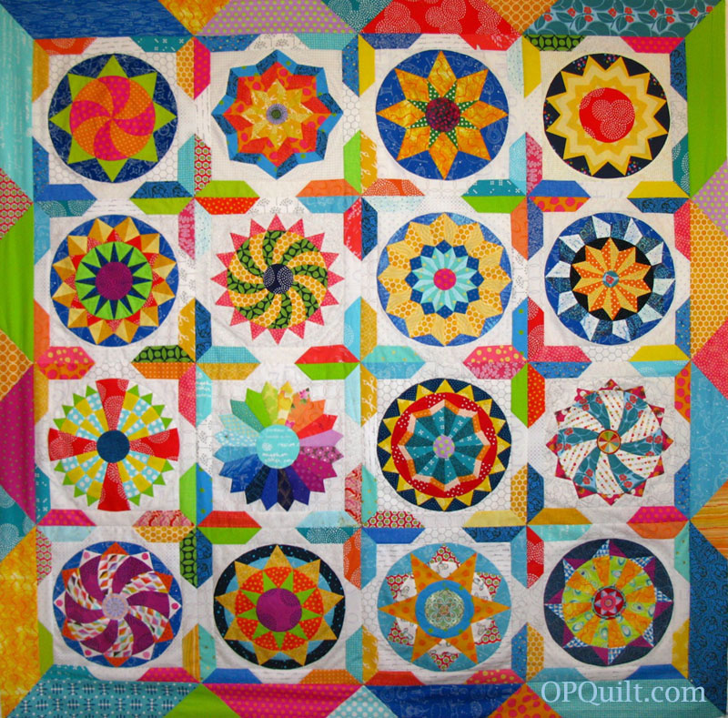 Shine_Quilt Top Final800