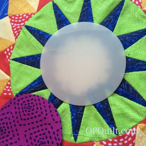 Circle15_26a