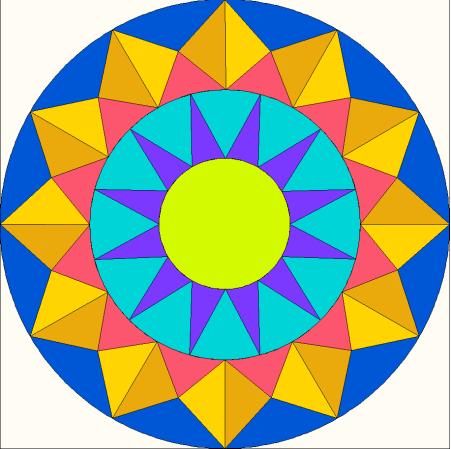 EQ7 Circle 15 w:o split rays