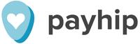 payhip_logo-small