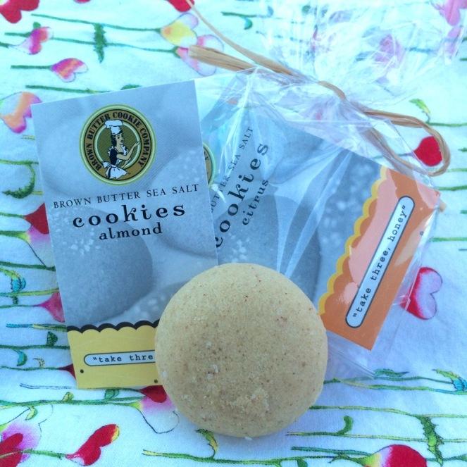 SFO_4_Cookies