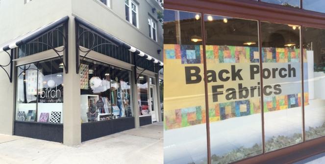 SFO_Fabric Stores