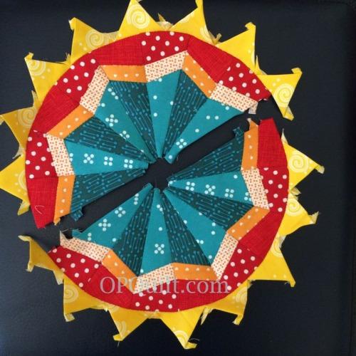 Circle 16_15
