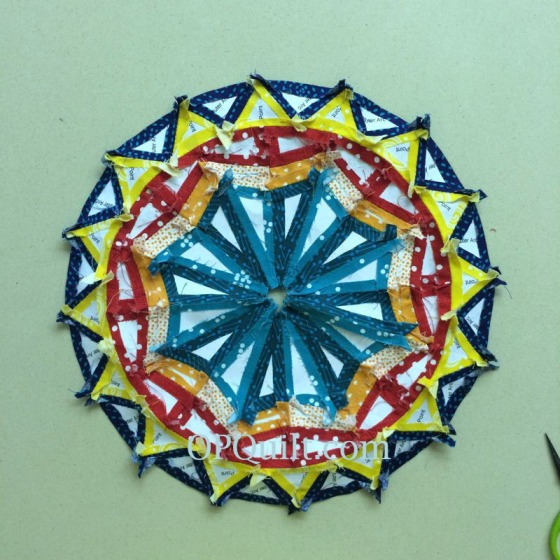 Circle 16_19