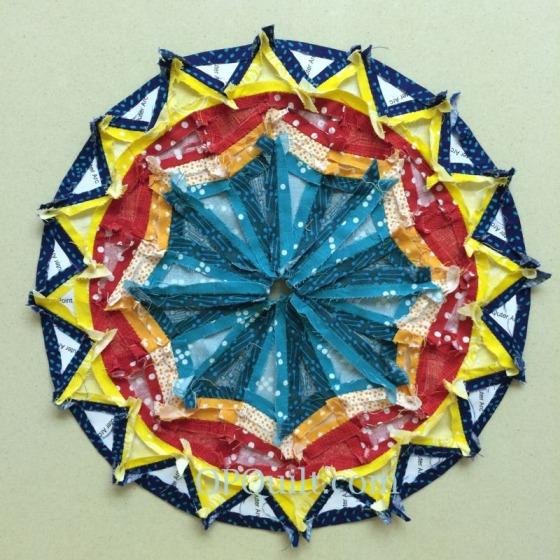Circle 16_19a