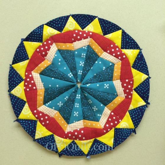 Circle 16_20