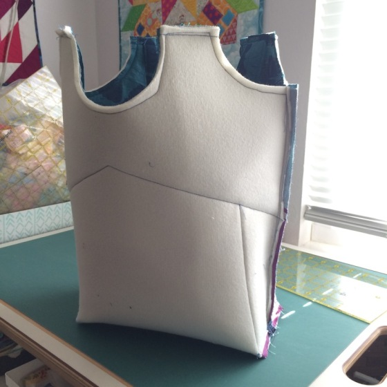 Totebagblue_7a