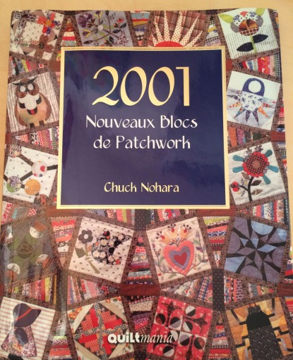 ChuckNoharaBook